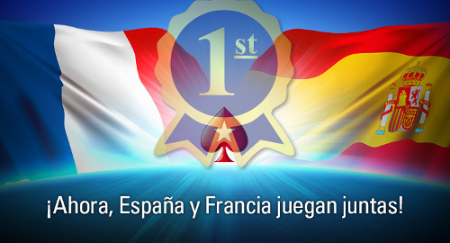 pokerstars-france-spain-online-poker-liquidity