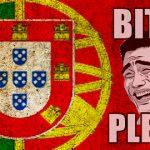 Portugal seeks stakeholder input on fixing online gambling market