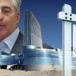 AC's Revel sold for $200m, to reopen as Ocean Resort Casino