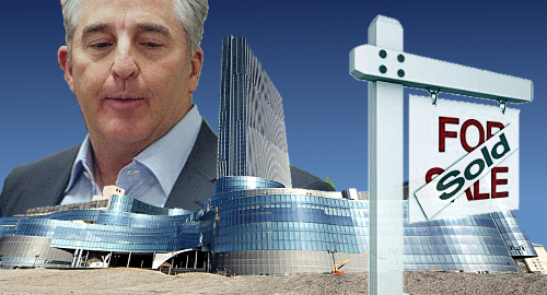 revel-sold-bruce-deifik-ocean-resort-casino