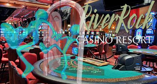 river-rock-casino-vip-host-deregistered