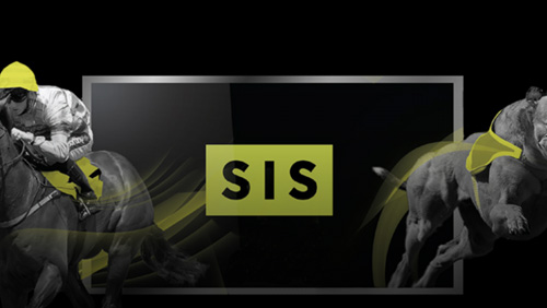 SIS steps up global rights expansion with senior hire