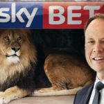 Sky Bet CEO sticks his head into parliamentary lion's den