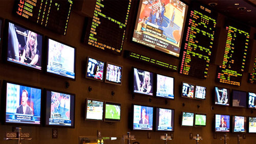 Sports betting bills to sail smoothly in 11 US states in 2018: Eilers & Krejcik Gaming
