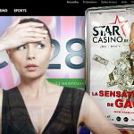 Belgium's Star Casino has 1,000 billboards pulled for being sexist
