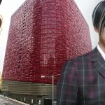 Stephen Hung abandons floundering Macau hotel project