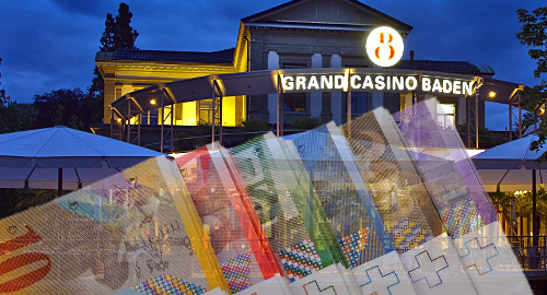 switzerland-casino-baden-revenue