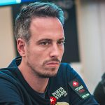Talking brand 'RaSZi' with Lex Veldhuis