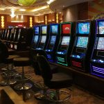 TGG expands footprint in the Southeast Asia gaming market with Cambodia deployment