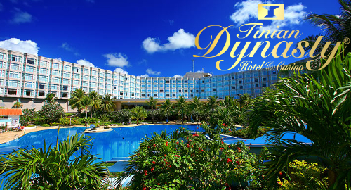 tinian-dynasty-casino-hong-kong-investors