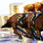 TopBetta revenue grows 400% in Q4