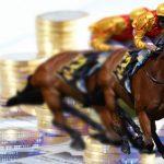 TopBetta revenue grows 400% in Q4