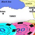 Turkey needs casinos to lure rich Chinese tourists