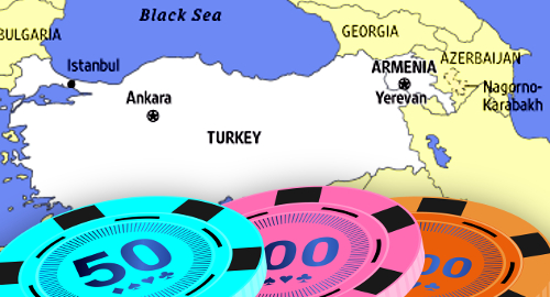 turkey-armenia-casinos