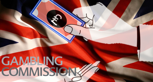 uk-gambling-commission-license-changes