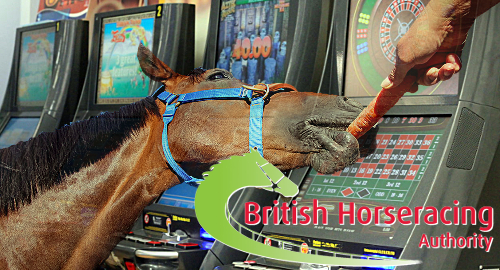 uk-racing-fixed-odds-betting-terminals-stake-cut