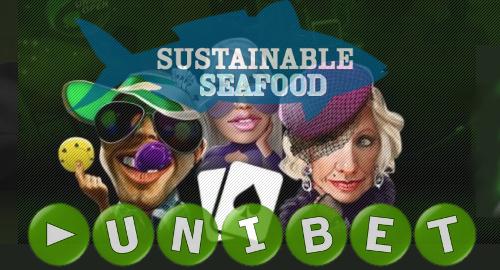 unibet-scrub-high-limit-cash-games
