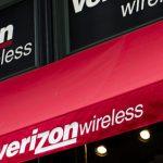 Verizon mulls investing in US sports betting venture
