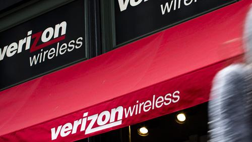 Verizon mulls investing on US sports betting venture