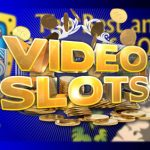 Videoslots wins third consecutive Best Casino award