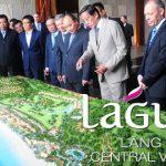 Vietnam's Laguna Lăng Cô resort  resort to launch casino by 2021