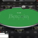 The whistling wolf: Betcoin Poker opens, closes, opens again