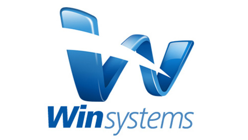 Win Systems launches new AWP for Spanish market