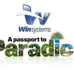 Win Systems to showcase new products at ICE 2018