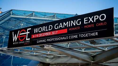 world gaming expo 2017 a successfull start to another monaco