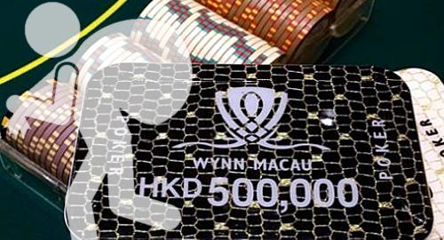 wynn-macau-casino-chip-thief