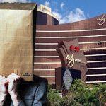 Wynn Macau staff charged with spreading $6m chip thief identity