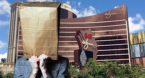 wynn-macau-chip-thief