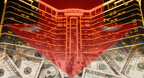 wynn-resorts-stock-plunge-sexual-allegations