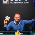 3 Barrels: WPT heads to New Zealand; Afriat Title #2; NVRFLD raises $1.2m