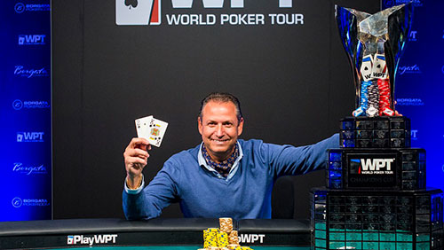 3: Barrels: WPT heads to New Zealand; Afriat Title #2; NVRFLD raises $1.2m