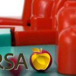 Hungry hungry hedge funds eye Spanish gaming giant Cirsa