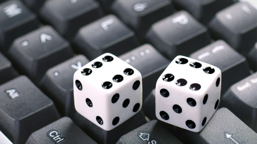 PAGCOR bets on new system for stricter online gambling monitoring
