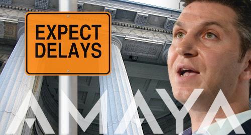 amaya-baazov-trial-delay