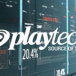 Asian headwinds hammer Playtech 2017 revenue