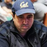 Aussie poker pro charged in fatal crash