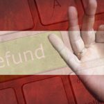 Austria wants gambling sites to refund 30 years of winnings