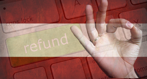 austria-online-gambling-refund-player-losses