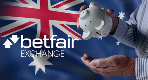 betfair-australasia-tax-relief-plea