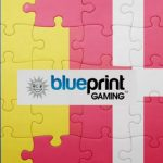 Blueprint Gaming enters Denmark and Romania