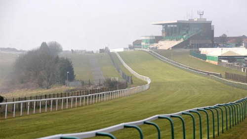 Britbet revealed as customer-facing brand for racecourse pool betting operation