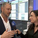 Matt Davey: Tie land-based and digital assets together