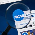 CBS, Turner stand to lose $8B in FBI probe into NCAA basketball