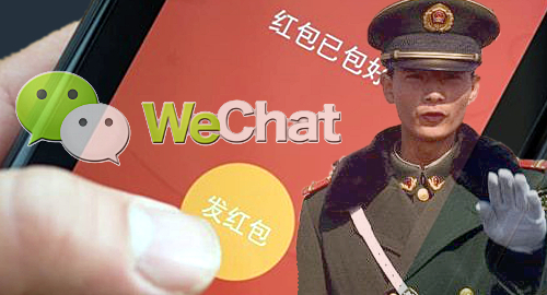 china-wechat-online-gambling