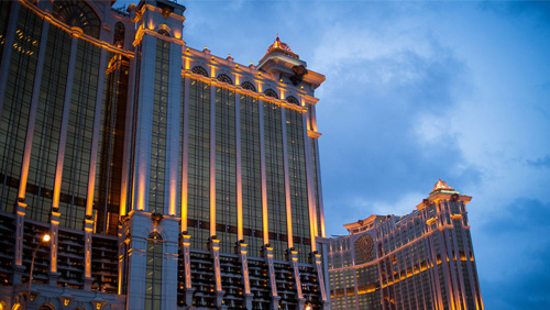 Appeals court rules against Straub in former Showboat casino claim