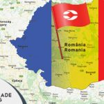 Comtrade Gaming awarded B2B supplier license in Romania
